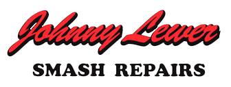 Johnny Lewer Smash Repairs